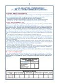 LE CODE DE L'ENVIRONNEMENT - Page 3