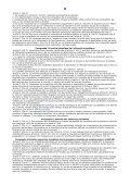 LE CODE DE L'ENVIRONNEMENT - Page 6