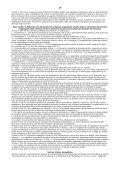 LE CODE DE L'ENVIRONNEMENT - Page 7