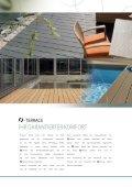Prospekt terrace - Seite 4