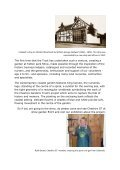 See Cheshire Gardens Trust at Tatton Park Show!! - The Association ... - Page 2