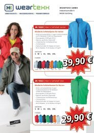 29,90 € - weartexx