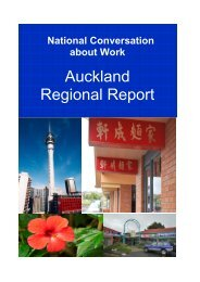 Auckland final report.pdf - iSite Interactive