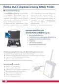 MONTRONIX Maschinendiagnose . Condition Monitoring - Seite 2