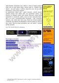 Vědomí a nevědomí - Psychotesty - Page 2