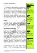 Asertivní jednání a techniky - Psychotesty - Page 2