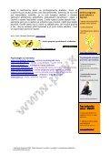 Asertivní jednání a techniky - Psychotesty - Page 3