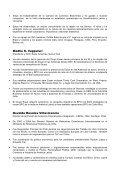 Oradores Marisol Argueta de Barillas Jai Shroff Samuel Pinheiro ... - Page 4