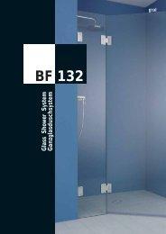 System BF 132 - dortechnik.cz