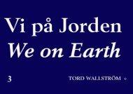 Jorden 3