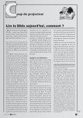 Lire le numéro (PDF) - EPUB - Page 3