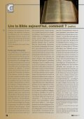 Lire le numéro (PDF) - EPUB - Page 4