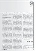 Lire le numéro (PDF) - EPUB - Page 5