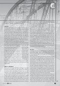 Lire le numéro (PDF) - EPUB - Page 7