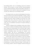 """""""Wie der Staat die Arbeitskosten senken kann""""(How the government ... - Page 5"""