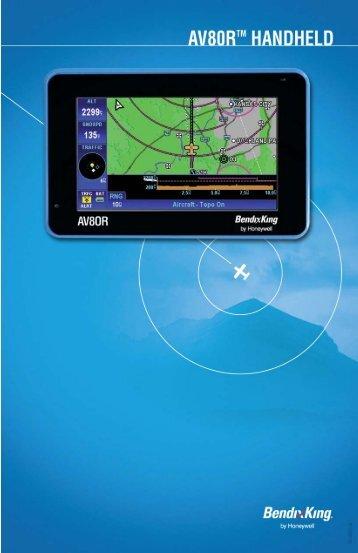 Honeywell-Confidential - Seam-avionic