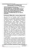 Honeywell-Confidential - Seam-avionic - Page 3