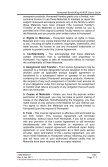 Honeywell-Confidential - Seam-avionic - Page 4