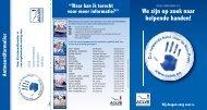 Sociale verkiezingen 2012 : we zijn op zoek naar een ... - Aclvb
