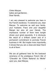 here - Consulat général de France à Hong Kong et Macao