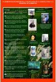 Agricultura y Alimentos - Page 2