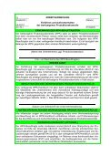 Musterhandbuch - Seite 7