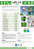 FOLLETO-GOR-AIR-v6 - Page 5