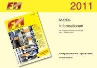 Fm-Mediadaten 2011 online