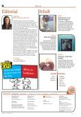 Lesen Sie hier die aktuelle PLUS Überetsch/Unterland/Leifers - Stol - Page 2