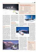 Lesen Sie hier die aktuelle PLUS Überetsch/Unterland/Leifers - Stol - Page 5
