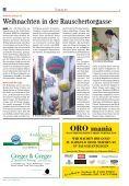 Lesen Sie hier die aktuelle PLUS Überetsch/Unterland/Leifers - Stol - Page 6