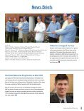 How It All Fits - Memorial Hospital of South Bend - Page 3