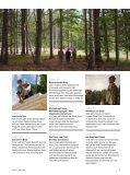 oder englisch CLT: Cross Laminated Timber - Stora Enso - Seite 3
