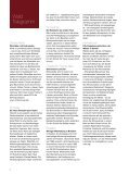 oder englisch CLT: Cross Laminated Timber - Stora Enso - Seite 4