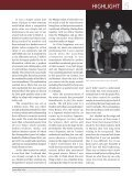 Suki is a newsletter - The Japan Foundation, Manila - Page 5