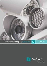 Produktkatalog edition 12 vol. 2