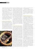 54-58 Pfeffer - Natürlich - Seite 3
