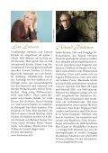 I skuggan av en verklighet - Rolf Martinsson - Page 4