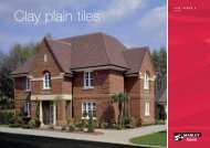 Download Product Brochure [ PDF 2.73 MB ] - Raven Roofing ...