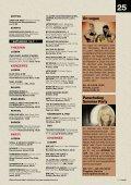 Spassfaktor The Housesensation - Seite 2