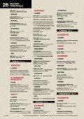 Spassfaktor The Housesensation - Seite 3