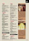 Spassfaktor The Housesensation - Seite 4