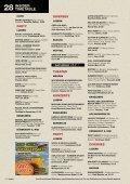 Spassfaktor The Housesensation - Seite 5