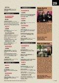 Spassfaktor The Housesensation - Seite 6