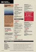 Spassfaktor The Housesensation - Seite 7