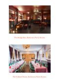 Battersea - The Draft House - Page 4