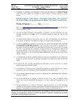 (1) appareil(s) - Global Tardif Groupe manufacturier d'ascenseurs - Page 2