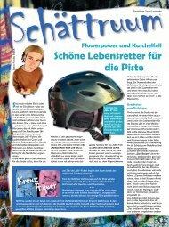 0309 schaettruum:layout 1