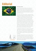 Revista SelfDrive Ed.05 - Ano 2 - 2012 - Page 3