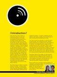 SENSE ABOUT SCIENCE MAKING SENSE OF RADIATION - Page 2